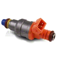 Venom High Performance Fuel Injectors - 30lb (94-04 V8) - Venom HP-630-8