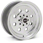 Weld Racing Draglite Wheel - 15x7 (79-93; Excludes 93 Cobra) - Weld Racing 90-57038