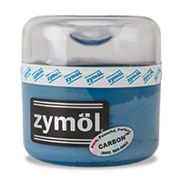 Zymol Carbon Wax - Zymol CS101