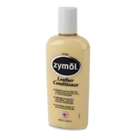 Zymol Leather Conditioner - Zymol CSZ509