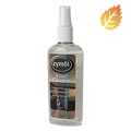 Zymol Vinyl Cleaner - Zymol CSZ520
