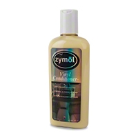 Zymol Vinyl Conditioner - Zymol CSZ521
