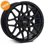 2013 GT500 Gloss Black Wheel - 20x8.5 (94-04 All) - American Muscle Wheels 35635G94