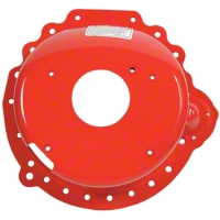 Lakewood SFI Safety Bellhousing - Tremec 3550/TKO (96-04 GT, Mach 1, Cobra) - Lakewood 15230