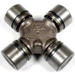 Lakewood Performance Universal Joint (96-04, 87-95 5.0L Manual) - Lakewood 23016