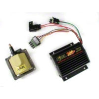 Accel 300+ Ignition Control System (84-95) - Accel 49326