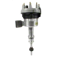 Accel Billetech Performance Distributor - Manual (86-93 5.0L) - Accel 60201M