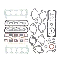 Mr. Gasket Ultra-Seal Overhaul Kit (83-95 5.0L) - Mr. Gasket 5985