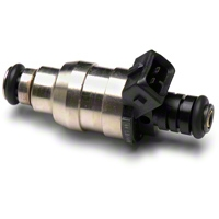 Accel High Performance EV1 Fuel Injectors - 44lb (87-04 V8) - Accel 150844
