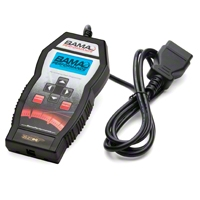 SCT SF3 / X3 Power Flash Tuner (96-14 All) - SCT 3015
