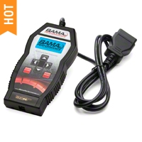 SCT SF3 / X3 Power Flash Preloaded Tuner (96-14 All) - SCT 3015