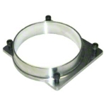 SCT 2900 Big Air MAF Cone Filter Adapter (96-04 4.6L) - SCT 2900