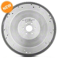 SR Performance Billet Steel Flywheel - 6 Bolt (96-98 GT; Late 01-10 GT) - SR Performance 383716