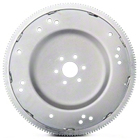 SR Performance High Performance Flexplate - 164 Tooth, 6 Bolt (96-98 GT; Late 01-10 GT) - SR Performance 383724
