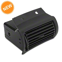 Ford A/C Vent Register - Passenger Side (94-04 All) - Ford 3r3z19893abf