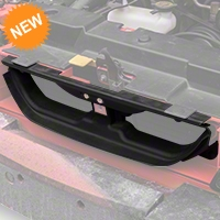 Ford Mach 1 Grille Frame Filler Panel (99-04 All) - Ford 2R3Z8C299AAA