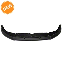 Ford Lower Chin Spoiler (10-12 GT500) - Ford AR3Z17626AA