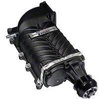 Roush R2300 600HP Supercharger - Phase 1 Kit (2015 GT) - Roush 421823||421823