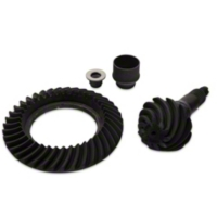 Ford Racing IRS Ring Gear and Pinion Set - 3.55:1 Ratio (2015 All) - Ford Racing M-4209-88355A