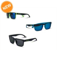 Vaughn Gittin Jr Signature Sunglasses - RTR PARENT