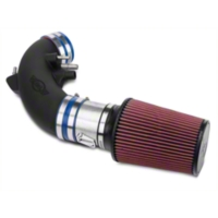 C&L Cold Air Intake (2015 GT) - C&L 390001