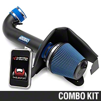 BBK Blackout CAI and Intune Tuner (11-14 GT) - BBK Performance 38052||39024||I-1000||56161||17685