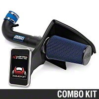 BBK Blackout CAI and Intune Tuner (05-10 V6) - BBK Performance 38052||39024||I-1000||56158||17375