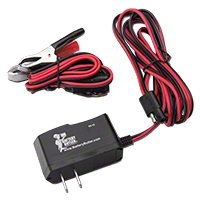 Battery Butler 12-Volt Battery Charger (79-14 All) - AM Accessories 7231