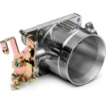 SR Performance 70mm Throttle Body (96-04 GT) - SR Performance 41103