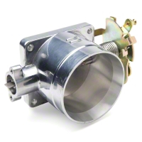 SR Performance 75mm Throttle Body (96-04 GT) - SR Performance 41104
