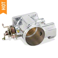 SR Performance 70mm Throttle Body (94-95 GT)