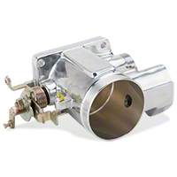SR Performance 75mm Throttle Body (94-95 5.0L) - SR Performance 41114