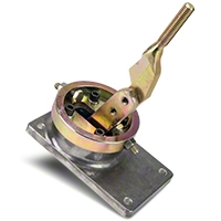 SR Performance Short Throw Shifter - T-5/T-45 (82-Early 01 V8; 93-99 Cobra; 94-04 V6) - SR Performance 41163