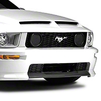 MMD Boss Style Fog Light Deletes (05-09 GT) - MMD 41284