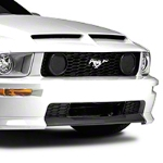 MMD Boss Style Fog Light Deletes (05-09 GT) - MMD 41284||41284