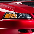 OE Style Headlights (99-04 All) - AM Lights 42011