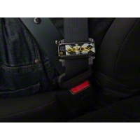 Center of Gravity Lock Lap Belt (79-14 All) - AM Interior CG-LOCK