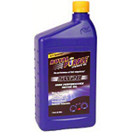 Royal Purple 5w20 Motor Oil - Royal Purple 01520