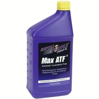 Royal Purple Max ATF Transmission Fluid - Royal Purple 01320