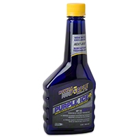 Royal Purple Purple Ice' Super Coolant - Royal Purple 1600