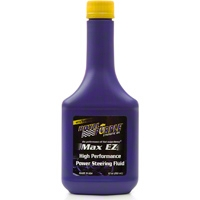 Royal Purple Max EZ Power Steering Fluid - Royal Purple 1326