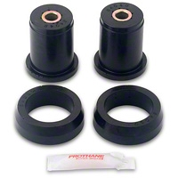Prothane Rear Upper Axle Bushings (79-04 All, Excludes IRS) - Prothane 6-309-BL