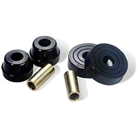 Prothane Upper Strut Tower Bushings (83-04 All) - Prothane 6-1213-BL
