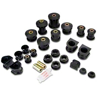 Prothane Total Bushing Kit (05-09 GT) - Prothane 6-2034-BL