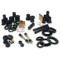 Prothane Total Bushing Kit (94-98 All) - Prothane 6-2003-BL