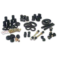 Prothane Total Bushing Kit (85-93 All) - Prothane 6-2002-BL