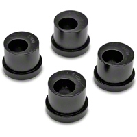 Prothane Off-Set Steering Rack Bushings (85-04 All) - Prothane 6-704-BL