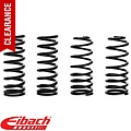Eibach Pro-Kit Springs - Coupe & Convertible (05-09 V6) - Eibach 35100.140
