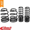 Eibach Pro-Kit Springs - Coupe & Convertible (05-10 GT; 10 V6) - Eibach 35101.14||35101.14