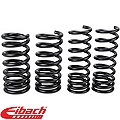Eibach Pro-Kit Springs - Coupe & Convertible (99-01 Cobra) - Eibach 3590.14